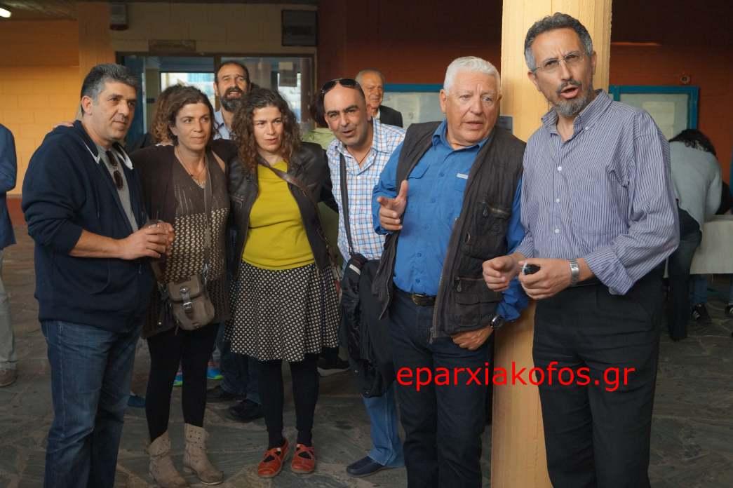 eparxiakofos.gr_image0032