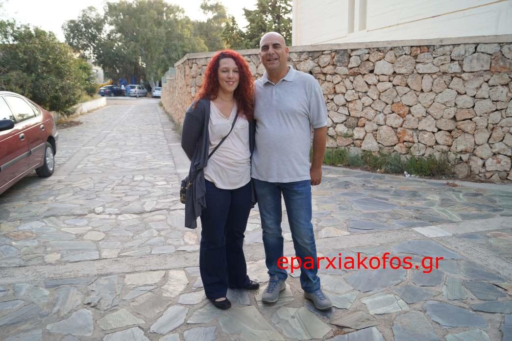 eparxiakofos.gr_image0035