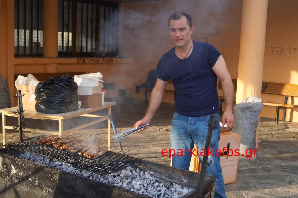 eparxiakofos.gr_image0036