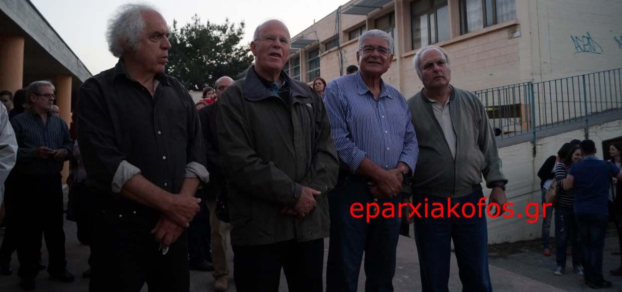 eparxiakofos.gr_image0059