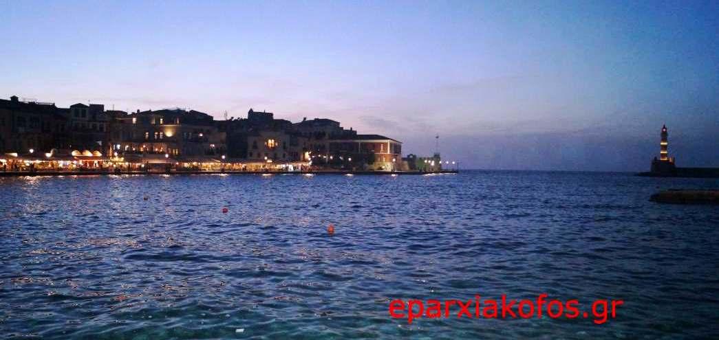 eparxiakofos.gr_image0099