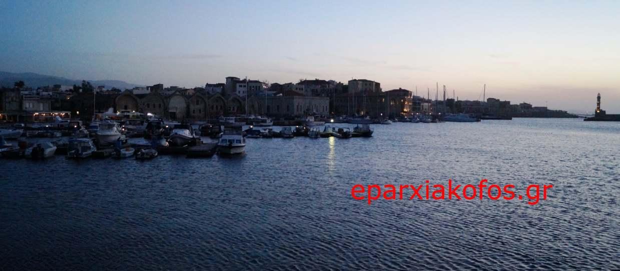 eparxiakofos.gr_image0103
