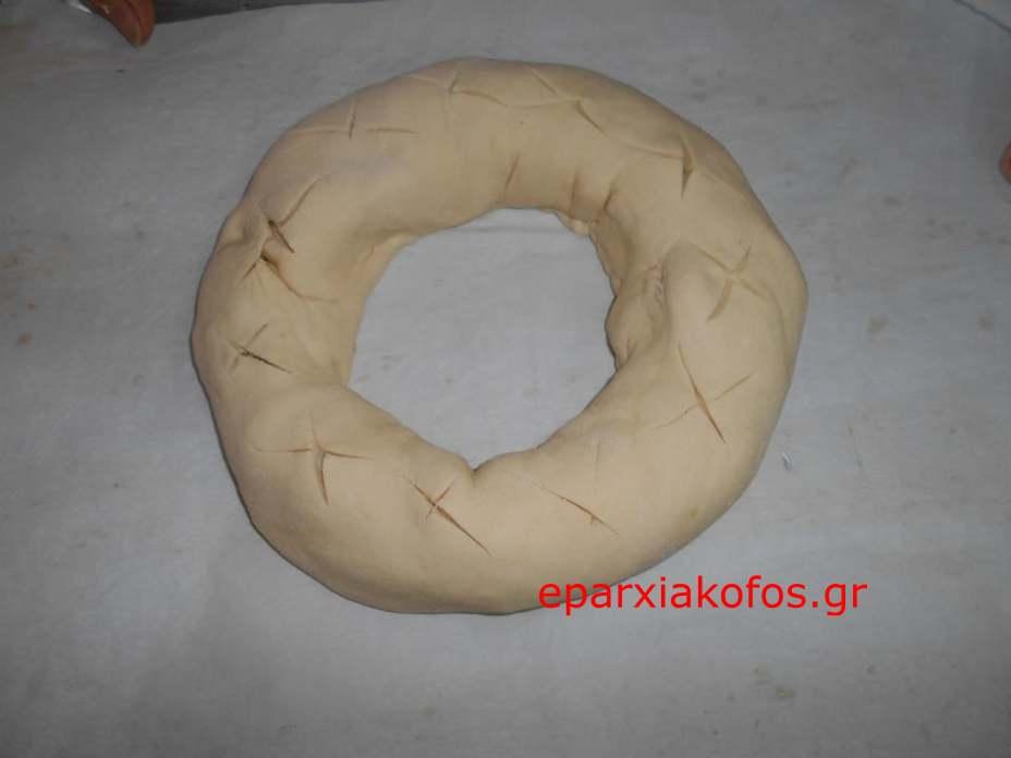 eparxiakofos.gr_image0116