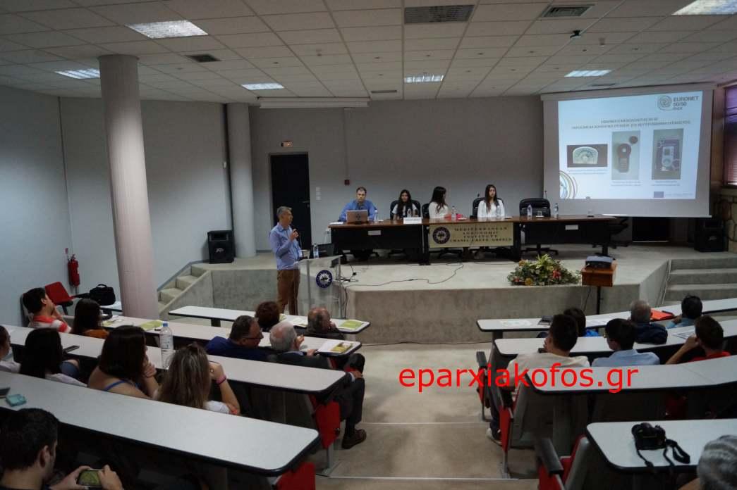 eparxiakofos.gr_image0138