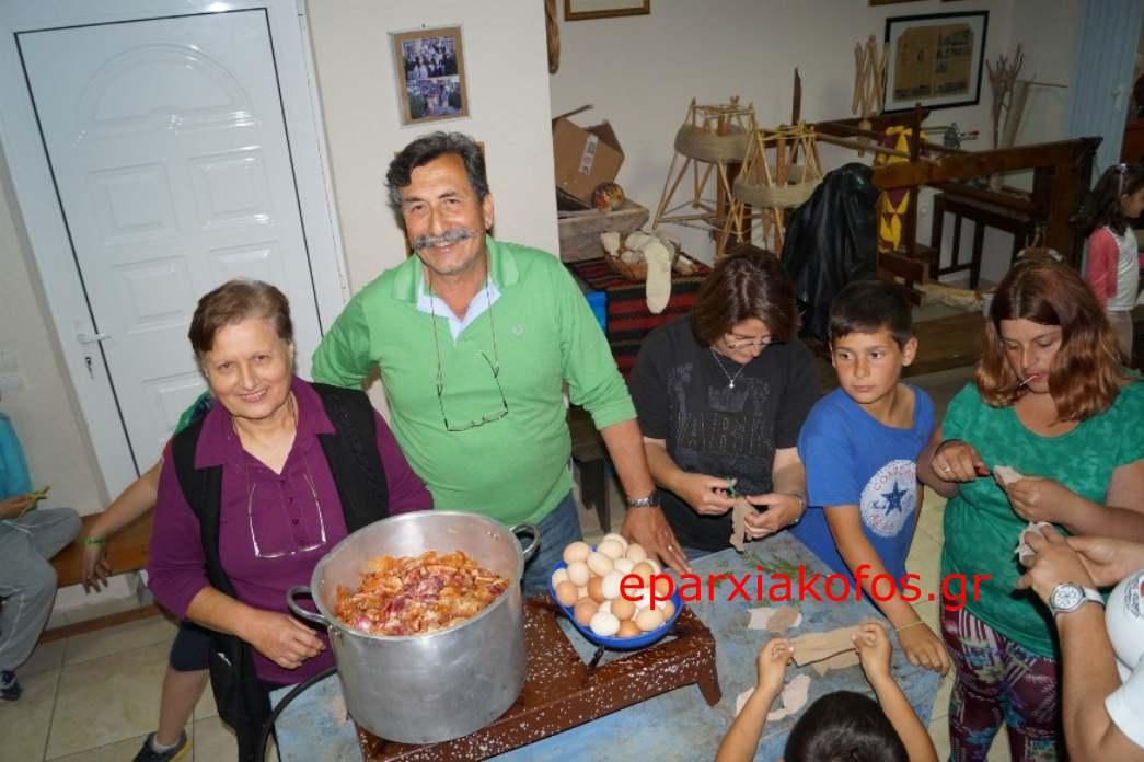 eparxiakofos.gr_image0181