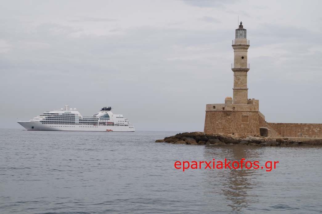 eparxiakofos.gr_image0027