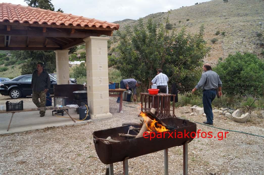 eparxiakofos.gr_image0069