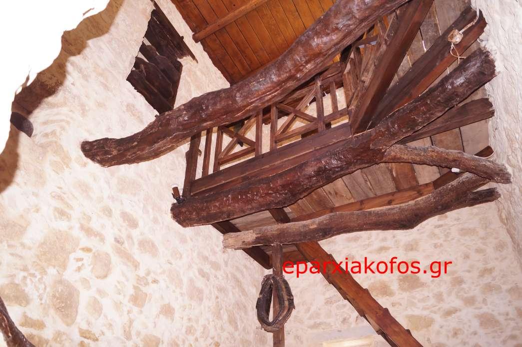 image0138