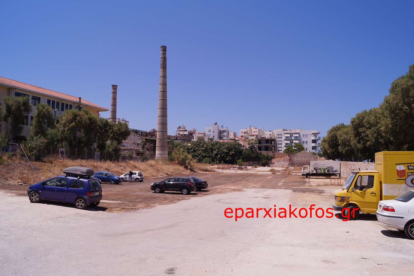 eparxiakofos0022