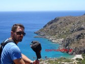 ΟΔΟΙΠΟΡΙΚΟ ΣΤΗΝ ΑΡΧΑΙΑ ΛΙΣΣΟ – Μια από τις πολλές λησμονημένες αρχαίες πόλεις της Κρήτης