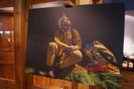 Η 19η Πανελλήνια Σπηλαιολογική Συνάντηση στον ιστορικό Ομαλό (Και βίντεο)