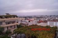 Φθινοπωρινές πρωινές όψεις των Χανίων…