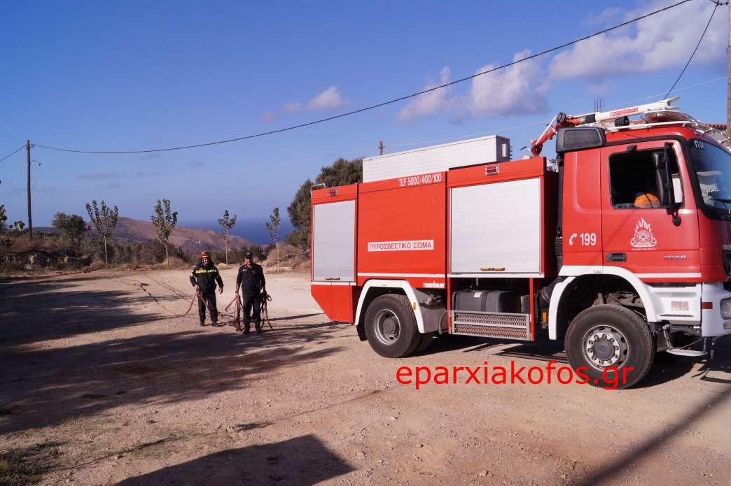 eparxiakofos0014