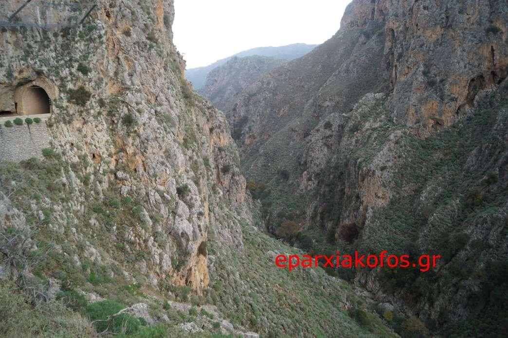 eparxiakofos0111