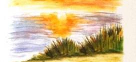 ΑΡΜΟΝΙΑ ΚΑΙ ΦΩΣ   –   Το ένατο βιβλίο του Δημήτρη Τυραϊδή