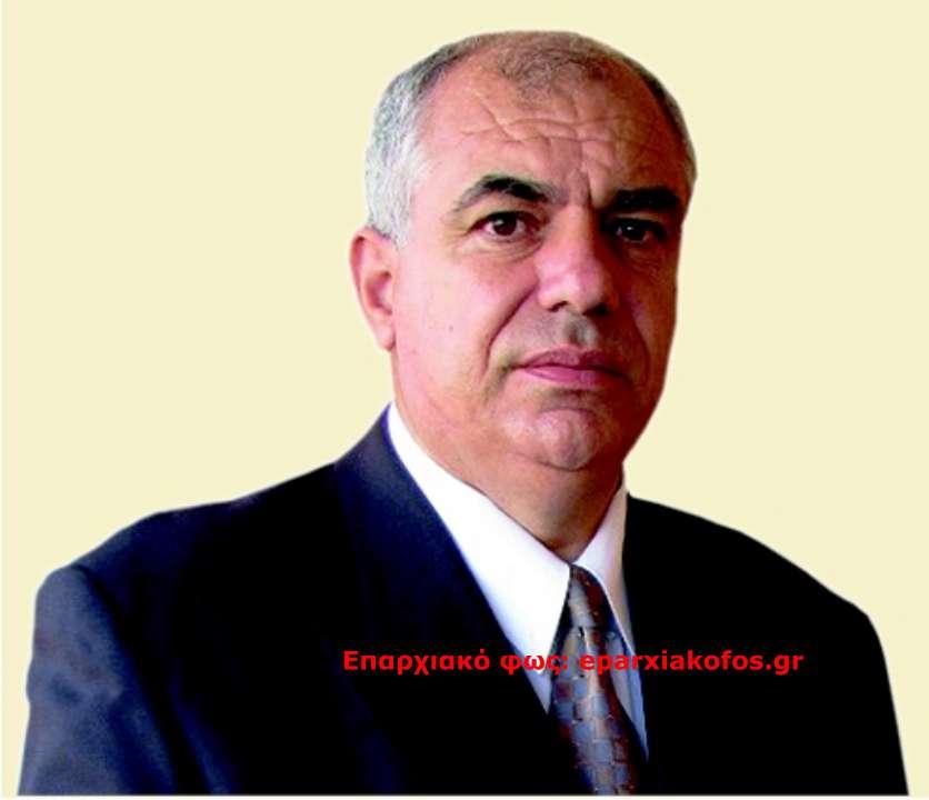 Γάννης Κάκανος - Αντιγραφήwtmk