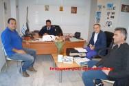 Αστυνόμευση και μέτρα για το κυκλοφοριακό ζητούν φορείς και κάτοικοι της Σούδας