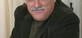Κριτική στον δήμαρχο Πλατανιά από  πρώην δήμαρχο