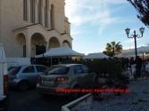 Η μεγαλύτερη εκκλησία των Χανίων και τα προβλήματα της…