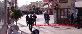 Άσπονδα μίση και πάθη διαιωνίσθηκαν και πολλαπλασίασαν τις ομάδες οργανωμένων πολιτών…