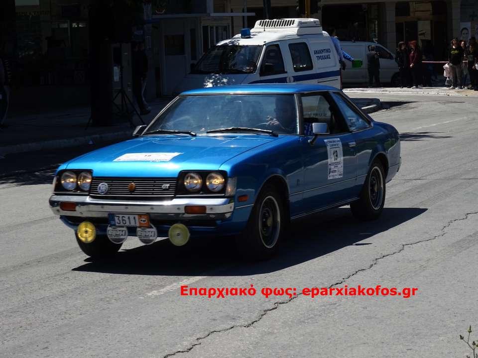 DSC05452wtmk