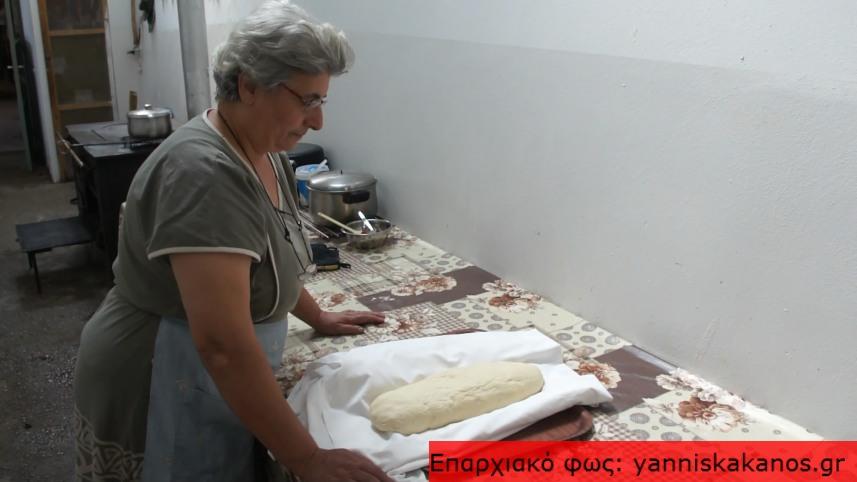 image0004.www_.yaniskakanos.gr_4