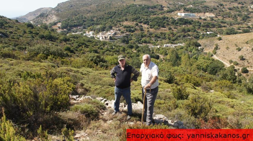 image0105.www_.yaniskakanos.gr_