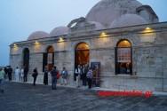 Εγκαίνια έκθεσης ζωγραφικής εγκατάστασης αφιερωμένη στη Μάχη της Κρήτης