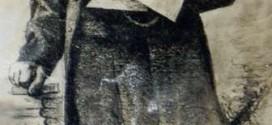 ΓΕΩΡΓΙΟΣ   ΞΕΝΟΥΔΑΚΗΣ:    Χαρισματικός πολιτικός και ευεργέτης
