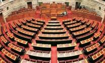 Εννέα βουλευτές είναι αρκετοί για την Κρήτη