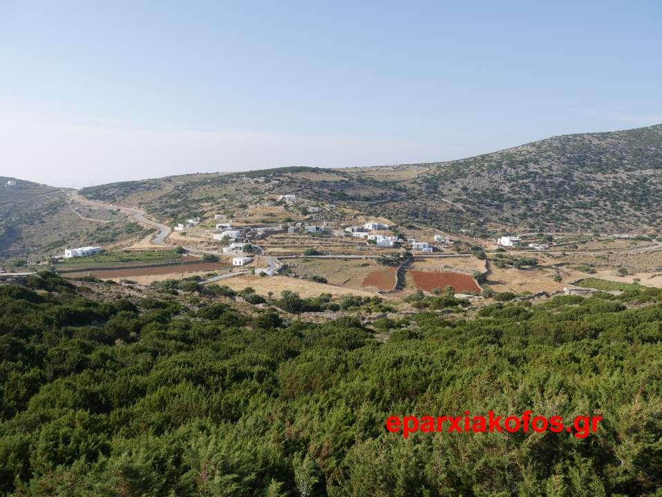 13. Το χωριό Τρουλάκι wtmk