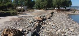 ΣΤΑ ΧΑΝΙΑ – Επικίνδυνες καταστάσεις εντός και εκτός πόλης