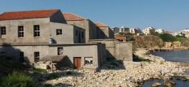 ΤΑΜΠΑΚΑΡΙΑ – Μια ιστορική συνοικία στα Χανιά