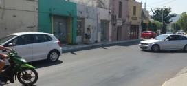 ΚΟΥΜΠΕΣ ΚΑΙ ΚΑΛΥΚΑΣ – Δύο επικίνδυνοι οδικοί κόμβοι στα Χανιά