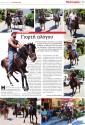 ΣΤΑ ΔΕΛΙΑΝΑ – Γιορτή αλόγου με πολλές συμμετοχές (Και βίντεο)