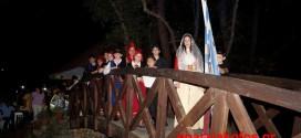 ΣΤΙΣ ΒΡΥΣΕΣ ΑΠΟΚΟΡΩΝΟΥ – Κοσμοπλημμύρα στην πολιτιστική μουσικοχορευτική εκδήλωση (Και βίντεο)