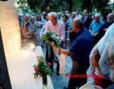 ΣΤΟΥΣ ΑΡΜΕΝΟΥΣ ΑΠΟΚΟΡΩΝΟΥ – Αποκαλυπτήρια μνημείου