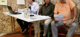 ΣΤΟ ΝΕΩΡΙΟ ΜΟΡΟ – Στο πλαίσιο διεθνούς συνεδρίου δημόσια συζήτηση για την υγεία της γυναίκας (Και βίντεο)