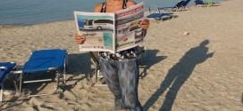 Ενδιαφέρον και εκτός Κρήτης για το «Επαρχιακό φως»