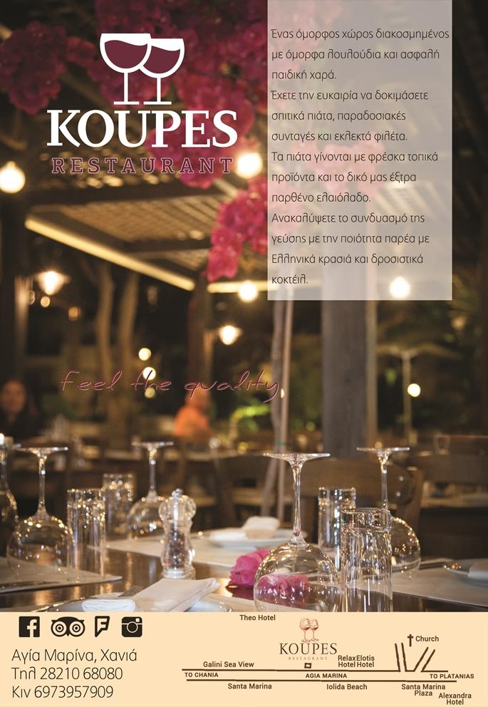 koupes-A3-Αντιγραφή