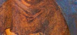 ΣΤΟΝ ΙΕΡΟ ΚΑΘΟΛΙΚΟ ΝΑΟ ΧΑΝΙΩΝ – Εορτάστηκε ο Άγιος Φραγκίσκος (Και βίντεο)