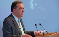 Κωνσταντίνος Γάτσιος, ένας ξεχωριστός άνθρωπος υποψήφιος αρχηγός…
