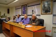 Διαδημοτικό Συμβούλιο Αποκορώνου – Σφακίων για διατήρηση του ΕΠΑΛ Βρυσών