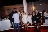 Χανιά: Χοροεσπερίδα για στήριξη θυμάτων τροχαίων (Και βίντεο)