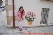 «Αρχιμηνιά κι αρχιχρονιά…» από μικρούς καλαντιστές στα Χανιά