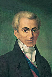 200px-Kapodistrias2 (1)