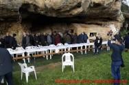 ΣΤΟ ΝΟΜΟ ΧΑΝΙΩΝ – Πανηγυρικά εορτάστηκαν οι εκκλησίες και τα εξωκλήσια του Αγίου Αντωνίου