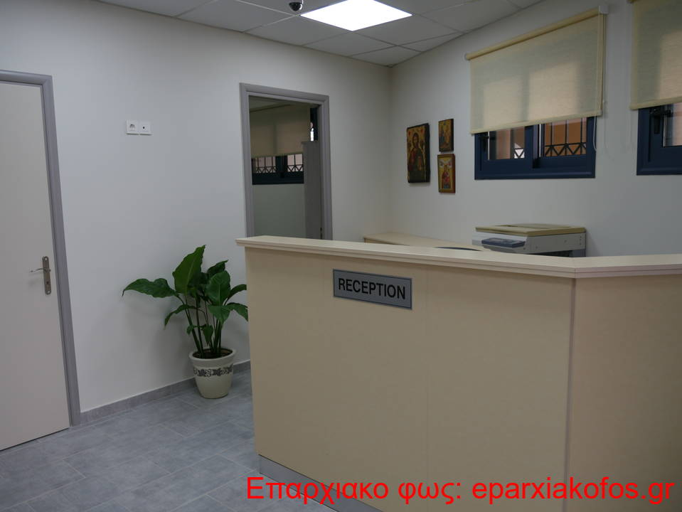 P1090270