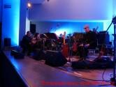 ΣΤΟ ΠΝΕΥΜΑΤΙΚΟ ΚΕΝΤΡΟ – Μουσική παράσταση αφιερωμένη στη γυναίκα (Και βίντεο)