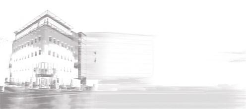 trapeza---building_496x220